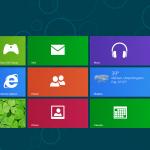 Building a very basic Windows 8 app with ZipApp