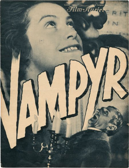 vampyr-poster